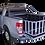 Thumbnail: Extensor / Organizador de Caçamba Ranger (a partir 2013)