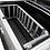 Thumbnail: Extensor / Organizador de Caçamba Strada (TODOS OS MODELOS)