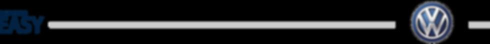 14_logo_prod_easy4.png