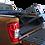 Thumbnail: Extensor / Organizador de Caçamba Frontier (a partir de 2017)