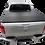 Thumbnail: Capota Marítima L200 Triton Sport (a partir 2017)