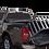 Thumbnail: Extensor / Organizador de Caçamba S10 (a partir de 2012)