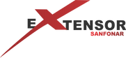 logo-ext-home.png