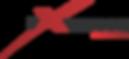 13suporte_logo_extensor.png