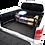 Thumbnail: Extensor / Organizador de Caçamba L200 Triton (TODOS OS MODELOS)