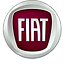 icone-fiat.png