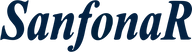 logo-pg-sanfonar.png