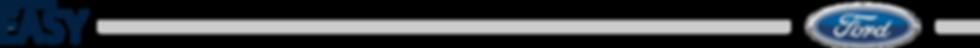 14_logo_prod_easy1.png