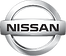 icone-nissan.png