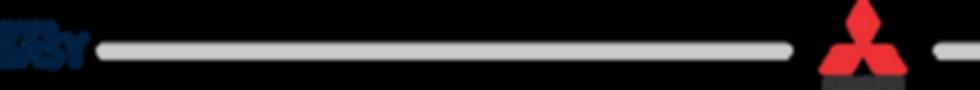 14_logo_prod_easy5.png
