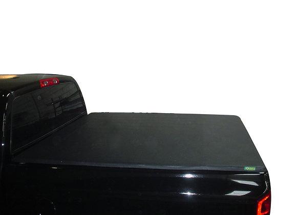 Capota Marítima Dodge Ram CD (2005 a 2011)
