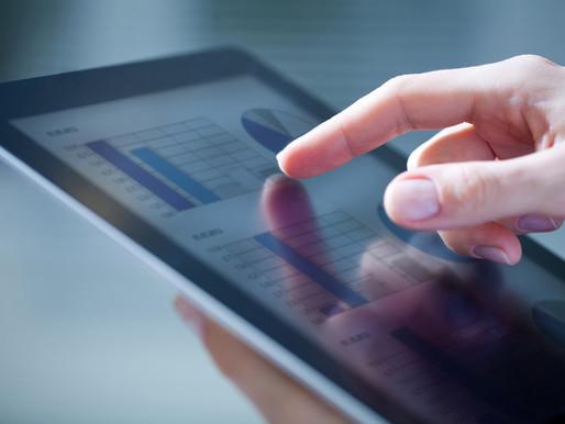 ทำไมต้อง Online Marketing ในเมื่อ Offline ก็ยังขายได้อยู่