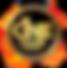 oneclubprague-logo.png