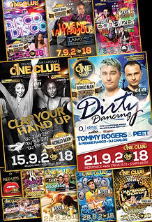 ALL-EVENTS_2018_09-plakat.jpg