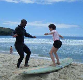 surf_longboard_abolicao_maresias.jpg