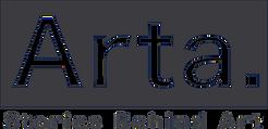 ARTA%2520logo_edited_edited.png