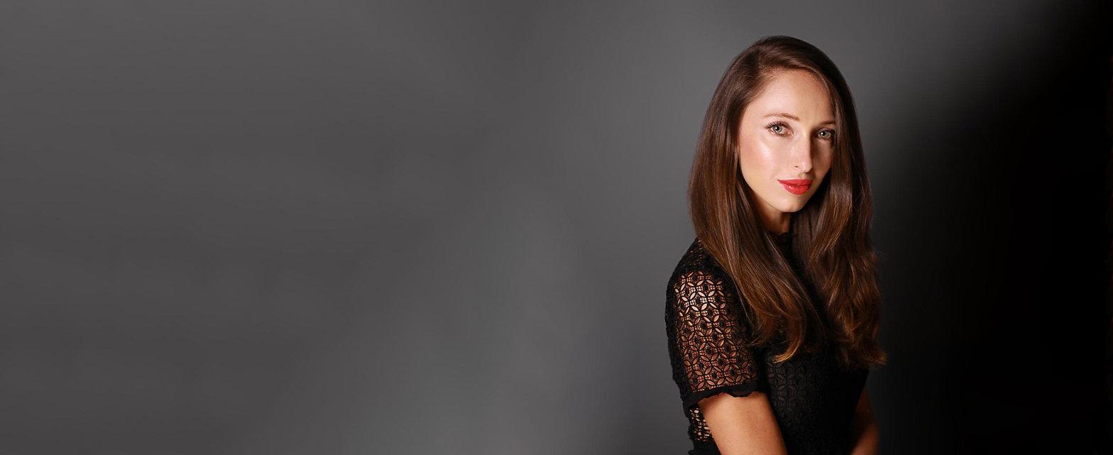 Natalia website.jpg