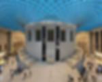 Production-Fabrication-décor-musée_Montr