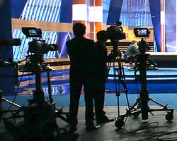 Fabrication-décor-télévision-montréal-mo
