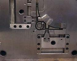 modelage-canada-fabrication-moulage-par-