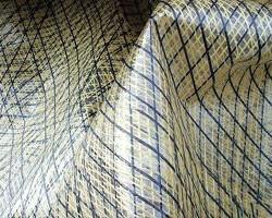 modelage_canada_fabrication_piece_fibre_