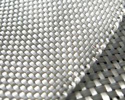 Matériaux-composites.jpg