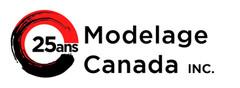 Modelage_Canada_Modelerie_moule_industri