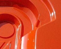 moules-_industriels.jpg