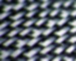 Piece_Fibre_De_Carbone.jpg