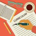 Prepdup Resume Writing.jpg