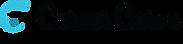 CC Logo (1).png