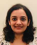 Radhika Chenagappa.jfif