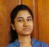 Madhuri%20Prabhu_edited.jpg