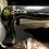 Thumbnail: Armoire chinoise ancienne