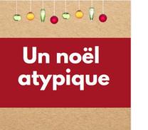 Une Noël éco-responsable ? OUI, mais comment ?  Brendy Metz