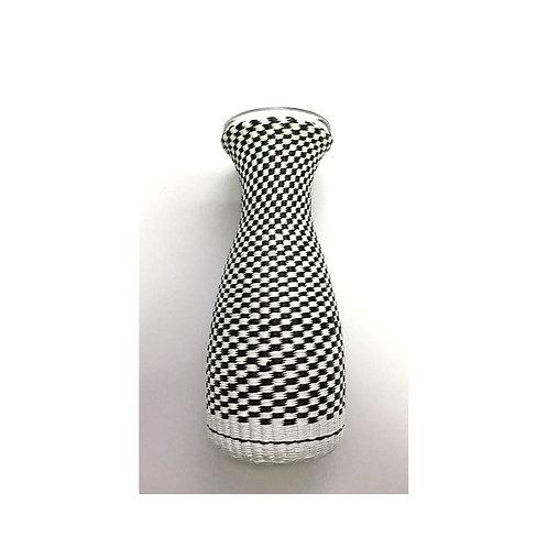 Vase en verre CSAO