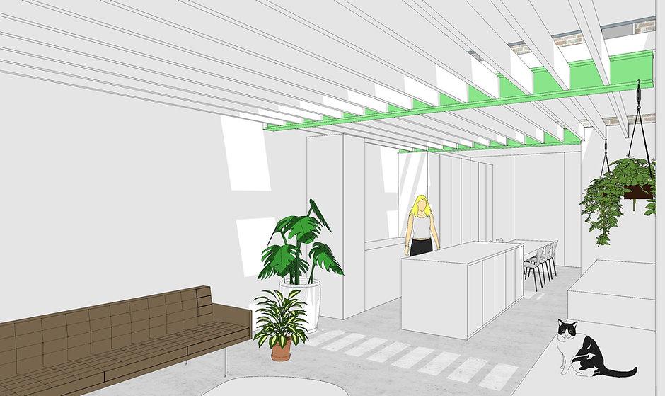 LOMBW-20180315-3D  interieur 1b.jpg