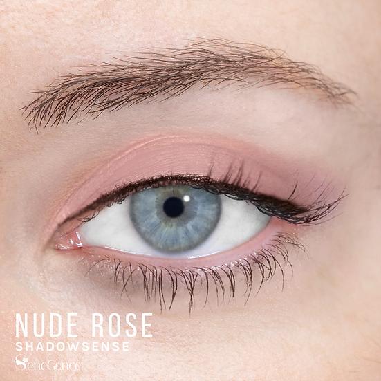 Nude Rose ShadowSense®
