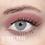 Thumbnail: Desert Rose ShadowSense®