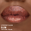 Thumbnail: Glow Gloss