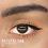 Thumbnail: Natural Tan ShadowSense