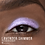 Thumbnail: Lavender Shimmer ShadowSense