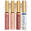 Thumbnail: Limited Edition Everyday Beauty Collection with FREE Oooops! Remover