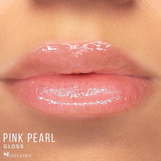 Pink Pearl Gloss