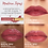 Thumbnail: Limited Edition Dripping Jewels LipSense Collection