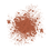 Thumbnail: Bronze Dust Translucent Loose Powder