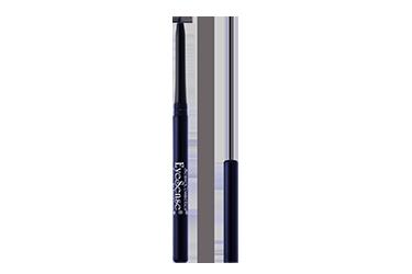 Navy EyeSense Pencil