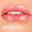 Thumbnail: Bougainvillea Gloss