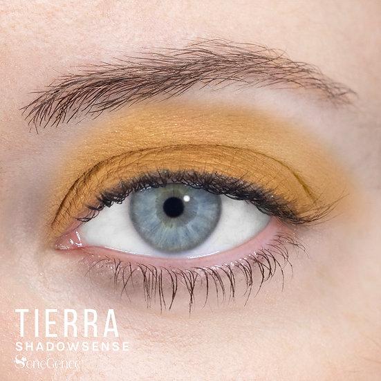 Tierra ShadowSense