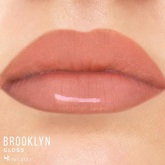 Brooklyn Gloss